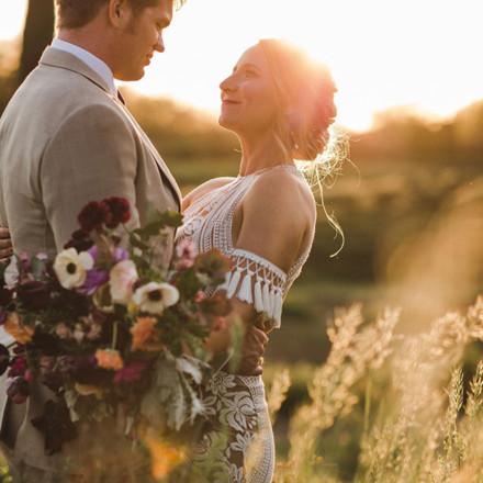 The 530 Bride-Chico-Sacramento-Wedding Planner-Event Designer-Real Weddings Magazine