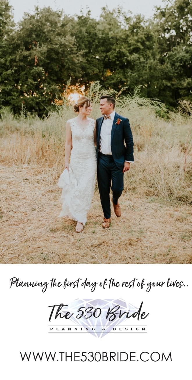 Best Sacramento Wedding Planner | Best Sacramento Event Coordinator | Best Chico Wedding Planner | Best Chico Wedding Event Coordinator | Best Northern California Wedding Planner | Best Northern California Event Coordinator