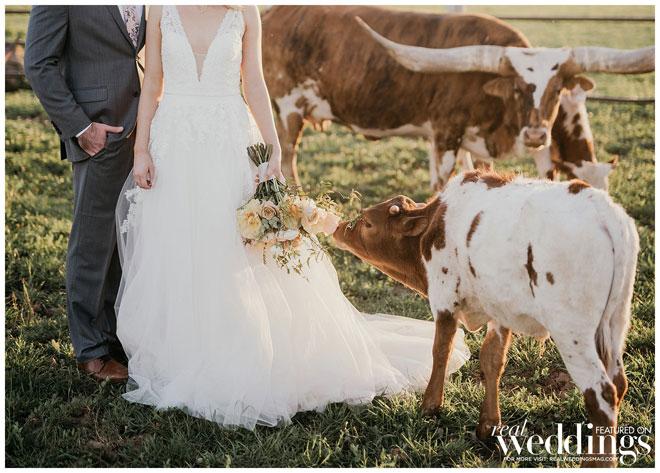 Marysville Wedding   Modern Country Wedding