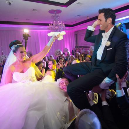 Frettys-Sacramento-Wedding-DJ-Lighting-Photo-Booth-REAL-WEDDINGS-MAGAZINE