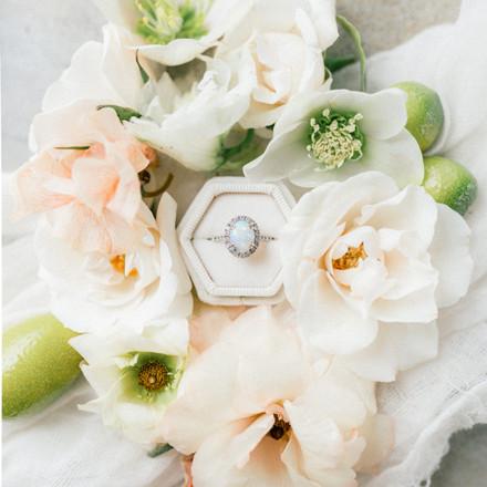 Events by Kristina Elyse-Sacramento Tahoe Wedding Planner Event Coordination-Park Winters Editorial _ Lauren Alisse Photography