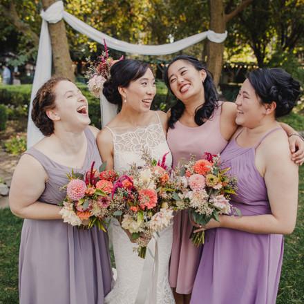 Personify Beautify-Bridal Hair Makeup-Sacramento Weddings-Hair Inspiration-Michael-Stephens-Photography-Real-Weddings-Magazine