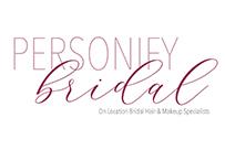 Personify Bridal