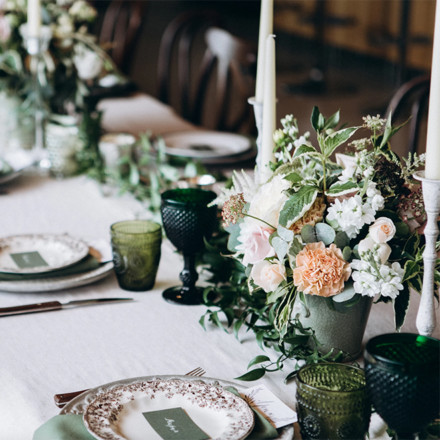 Shaquarrius Calloway Events-Sacramento Tahoe Wedding Planning Planner Elopement-Real-Weddings-Magazine