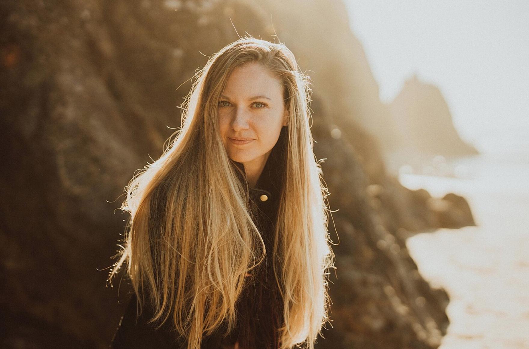 Danielle Alysse Photography Sacramento, Bay Area, Traveling Wedding Photographer