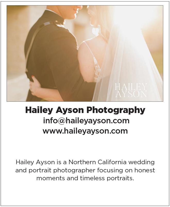 Sacramento Tahoe Wedding Destination Photographer Photography