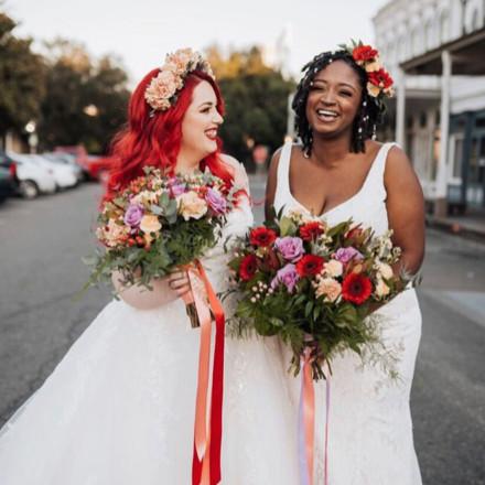 Thee Makeup Girl-Sacramento Tahoe Bridal Hair Makeup-Real-Weddings-Magazine
