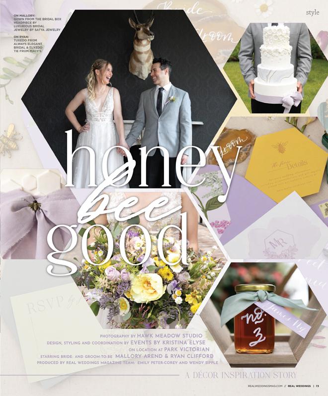 Honey-Be-Good-Layout