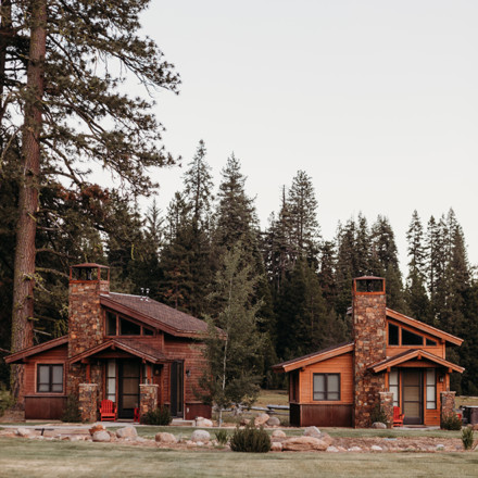 Highlands Ranch Resort-Sacramento-Tahoe-Wedding Venue-Lassen National Forest-Real-Weddings-Magazine