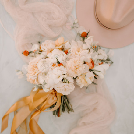 Beautiful-Flatlay-Natacha Jolene Photography-Sacramento-Tahoe-NorCal-Wedding-Photographer-Real-Weddings-Magazine