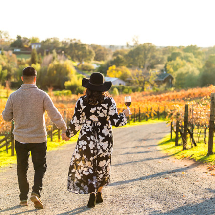 Wise Villa Winery-Sacramento Tahoe Lincoln Wedding Venue-Real-Weddings-Magazine