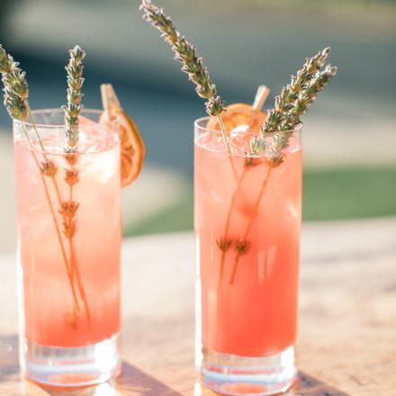 Hailey-Ayson-Photography-Helwig-Sacramento-Real-Weddings-Magazine-Love-You-Moon-Back-Mobile-Bar-Cocktails-Belle-Aventure