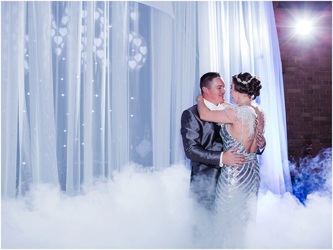 Jennifer Clapp Photography Creative Memories Entertainment Winter New Year's Wedding Top First Dance Songs