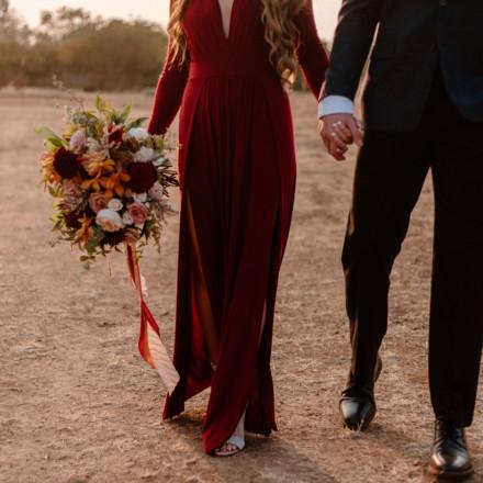 atelyn-Bradley-Photography-We-Do-Design-Violette-Fleurs-Fall-Inspired-Styled-Shoot