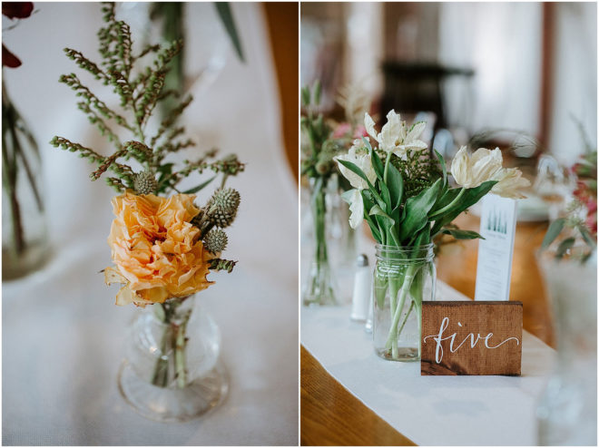 The DeLauras Photography Northstar Tahoe Wedding Meghan & Will