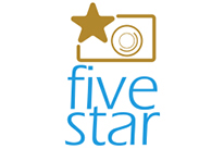 5 Star Wedding Films and Photography