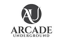 Arcade Underground