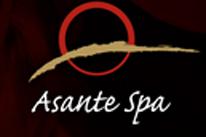 Asante Spa