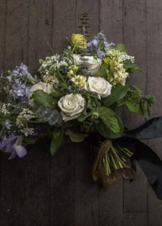 Ames Haus Design-Bridal Bouquet-SF19-3