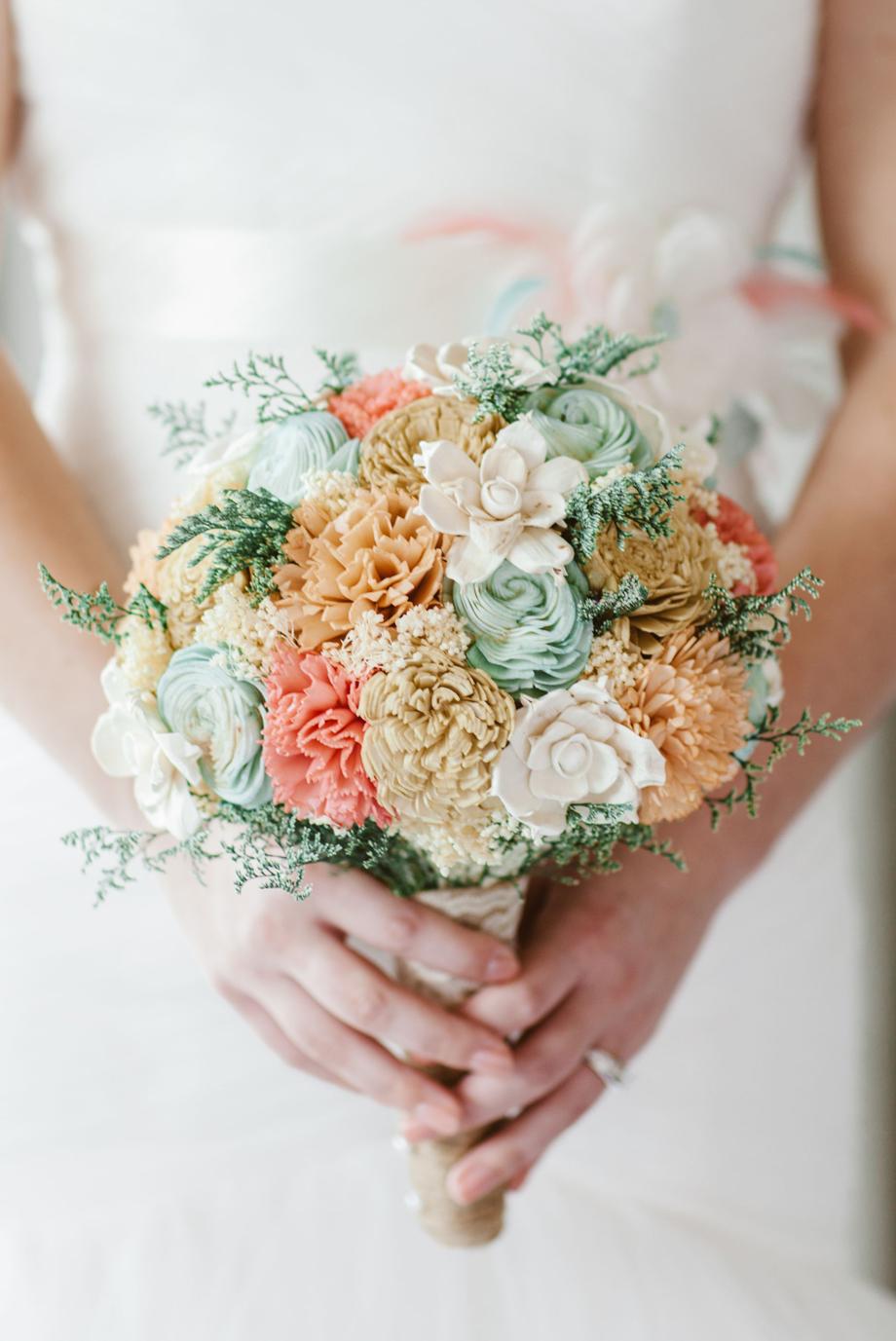 Curious Floral