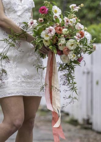 Flourish-Bridal Bouquet-SF19-1