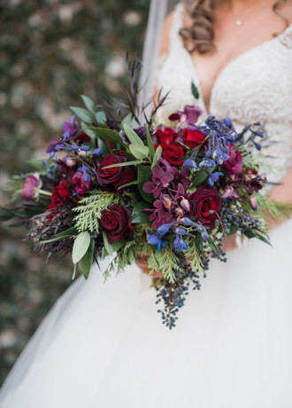 Flourish-Bridal Bouquet-WS20-2