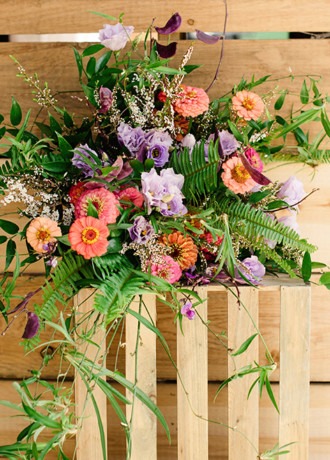 Flourish-Bridal Bouquet-WS20-3