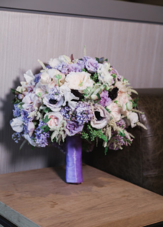 Picture Perfect Petals-Bridal Bouquet-SF19-1