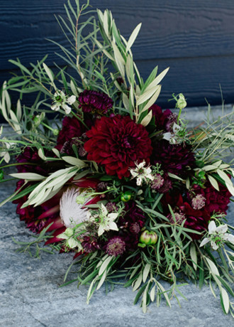 The Bloom Lab-Bridal Bouquet-WS20-2