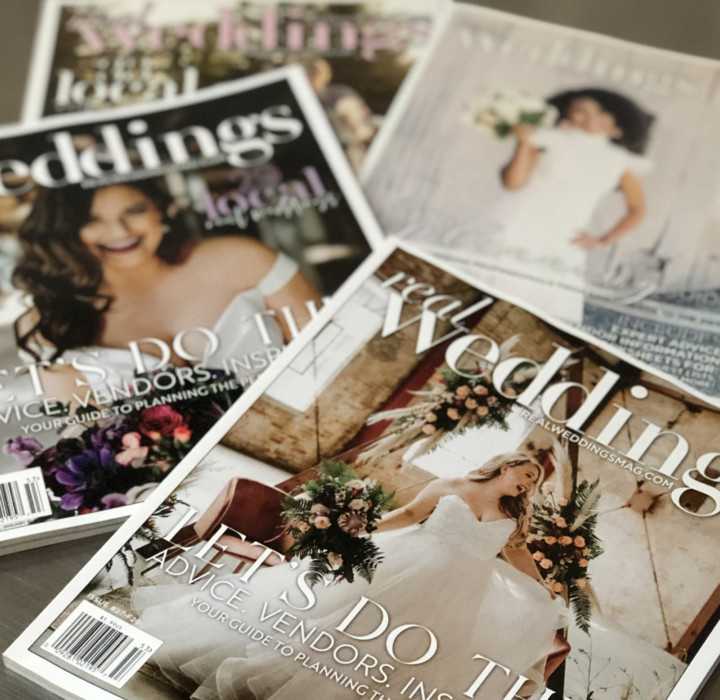 Bridal Show Tips - Know Before you head out to area wedding events