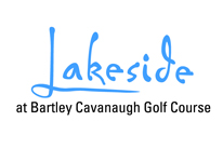 Lakeside at Bartley Cavanaugh