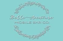Belle Aventure Mobile Bar Co.