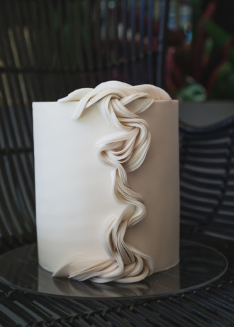 Batter Up Cakery-Cake-SF19-3