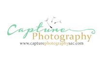 Capture Photography
