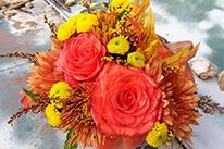 Carson Valley Florist