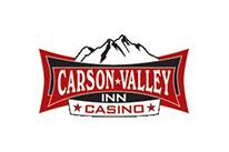 Carson Valley Inn Hotel / Casino