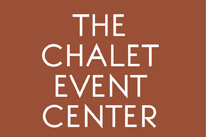 The Chalet Event Center