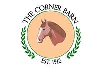 The Corner Barn