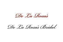 De La Rosa's Bridal & Tuxedos