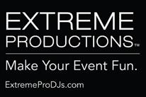 Extreme Productions Entertainment