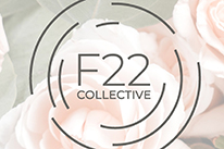 F22 Collective