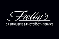Fretty's DJ, Limousine and Photobooth Service