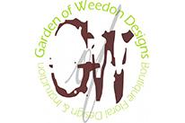 Garden of Weedon Designs