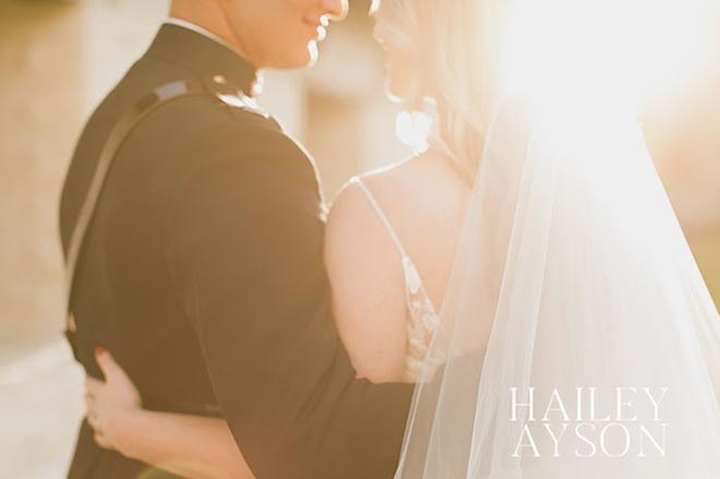 Hailey Ayson Photography