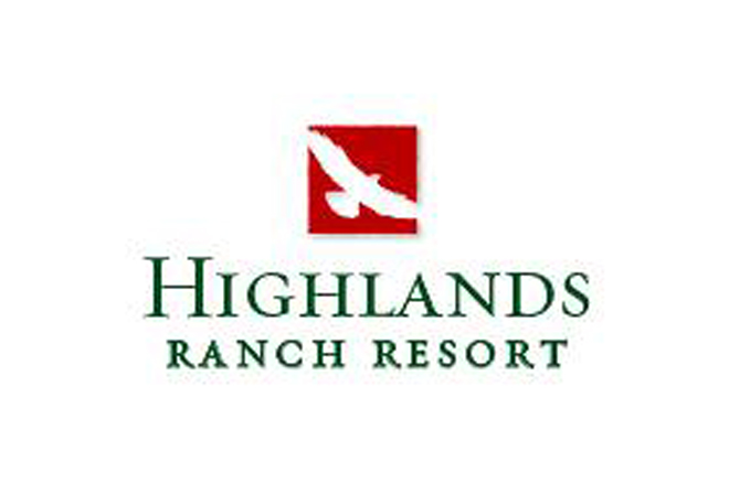Highlands Ranch Resort