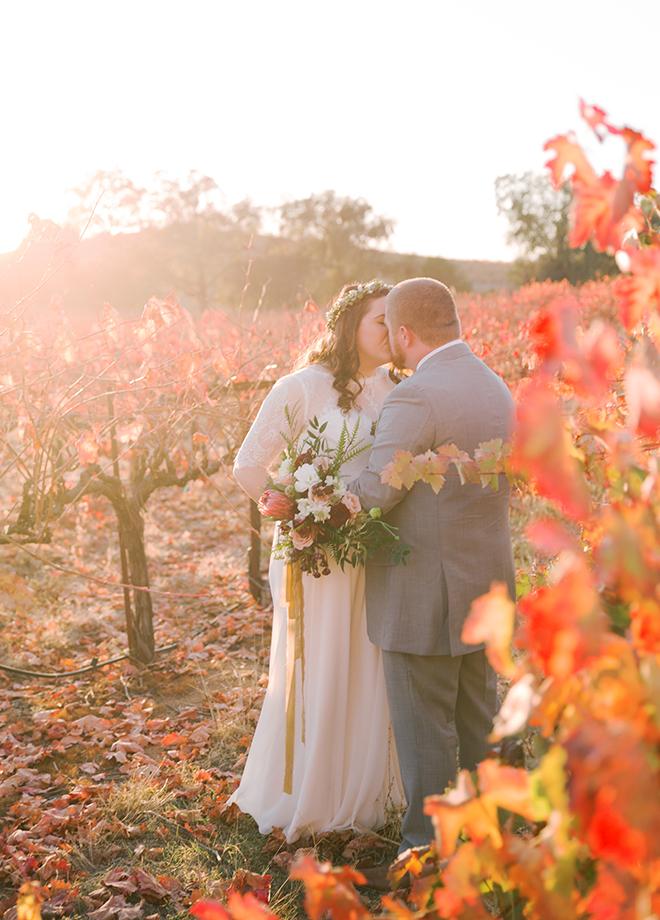 Jennifer Clapp Fine Art Photography Megan and Colin's Wedding