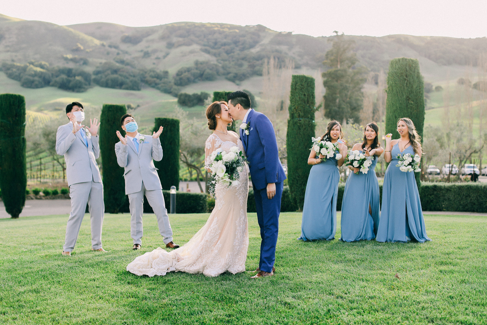 Julienne-Derrick-Covid-19-Wedding-Lyka-Mac-Photography-Tan-Weddings-Events-Planning-Design-Production