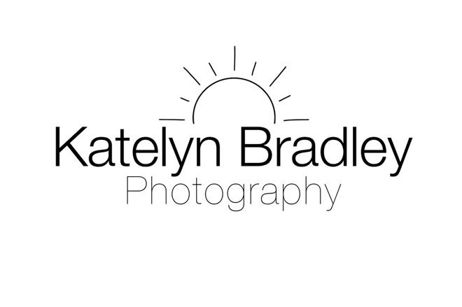 Katelyn Bradley Photography