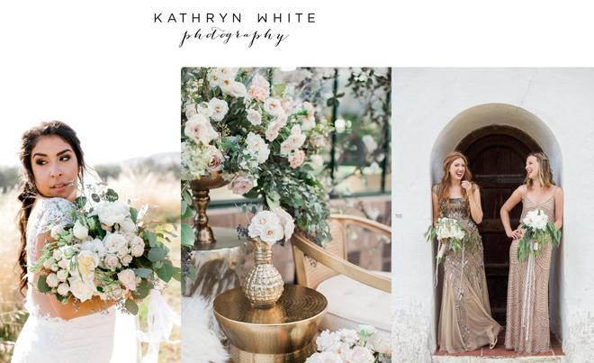Best Sacramento Wedding Photographer | Best Tahoe Wedding Photographer | Best Northern California Wedding Photographer | Best Sacramento Wedding Photography | Best Tahoe Wedding Photography | Best Northern California Wedding Photography | Grass Valley Wedding Photography