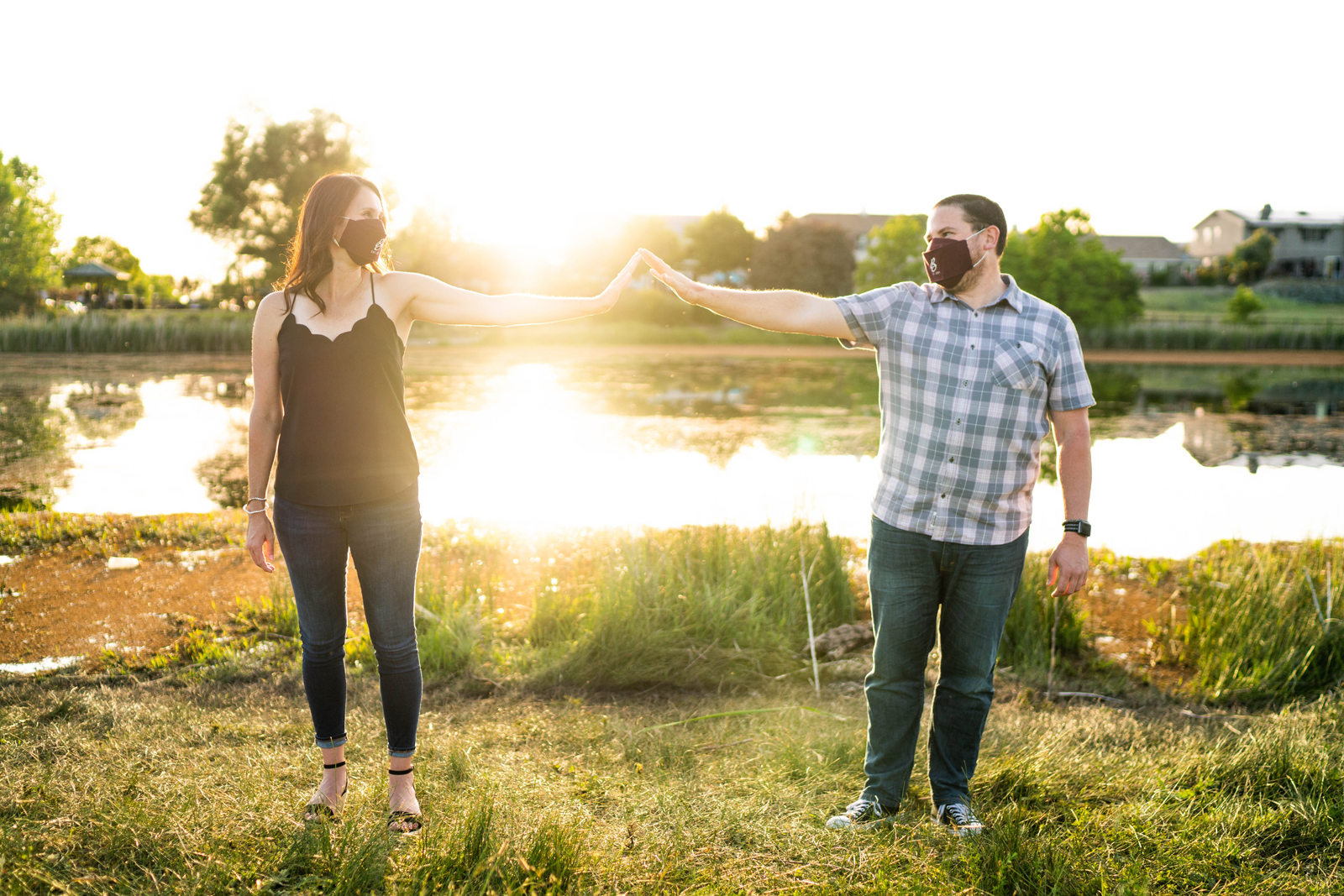 Krista-Adam-Covid-19-Engagement-Session-Valley-Images-Photography-Sacramento-Wedding-Photographer